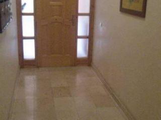 Piso en venta en Valtierra de 103  m²