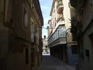 Piso en venta en Villafranca de 324  m²
