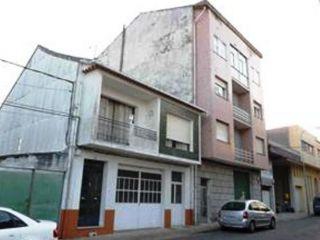 Piso en venta en Estrada, A de 123  m²