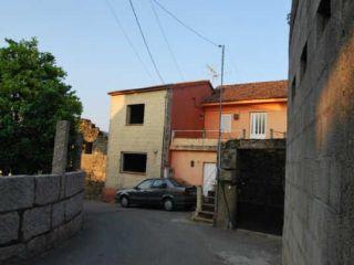 Piso en venta en Barcela (san Xoan ) de 88  m²