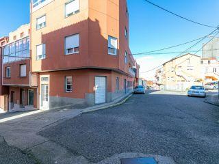 Piso en venta en Guarda, A de 128  m²