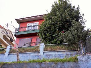 Piso en venta en Vigo de 205  m²