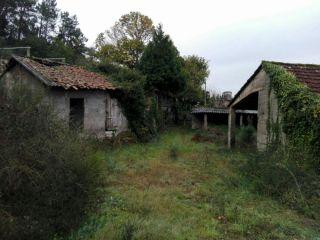 Vivienda en venta en c. tarrío, 16, Portas (santa Maria), Pontevedra 2