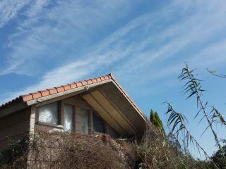 Piso en venta en Esfarrapada, A (salceda) de 269  m²