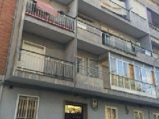 Piso en venta en Bejar de 71  m²