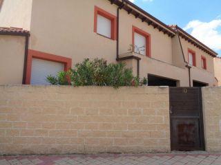 Piso en venta en Martin Miguel de 211  m²