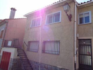 Piso en venta en Villacastin de 86  m²