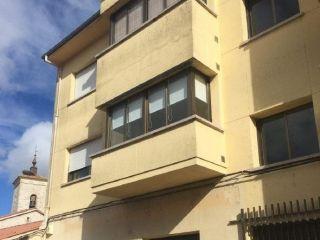 Piso en venta en Fuentesauco De Fuentidueña de 588  m²