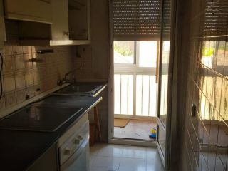 Piso en venta en Madrona de 80  m²