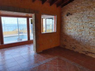 Piso en venta en Igueste De Candelaria de 148  m²