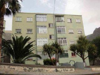 Piso en venta en Santa Cruz De Tenerife de 80  m²
