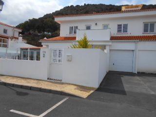 Piso en venta en San Jose De Breña Baja de 131  m²
