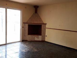 Piso en venta en Tamaimo (santiago Del Teide) de 95  m²