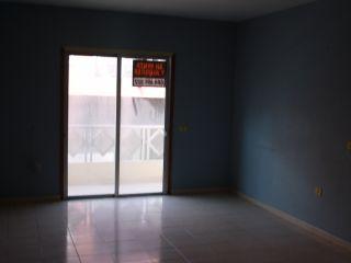 Piso en venta en San Isidro De Abona