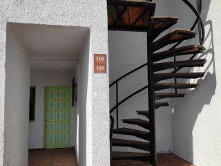 Piso en venta en Costa Adeje de 63  m²