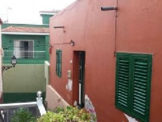 Piso en venta en Guancha, La de 153  m²