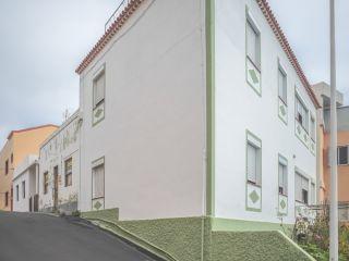 Piso en venta en Santa Cruz De La Palma de 82  m²