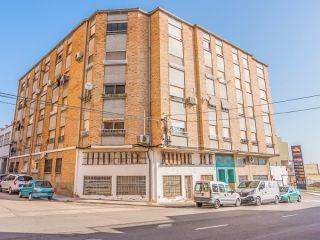 Piso en venta en Sant Carles De La Rapita de 74  m²
