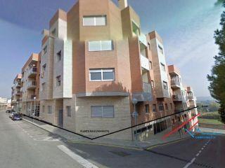 Piso en venta en Mora D'ebre de 90  m²