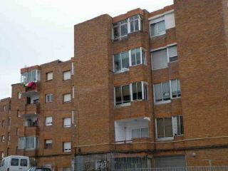 Piso en venta en Arboç, L' de 80  m²