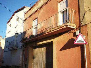 Piso en venta en Figuerola Del Camp de 109  m²