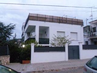 Piso en venta en Segur De Calafell de 64  m²