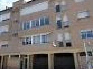 Piso en venta en Vilabella de 113  m²