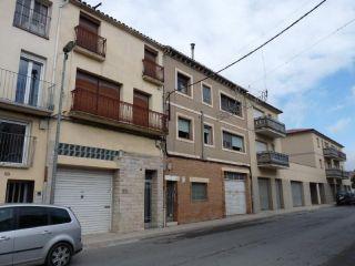 Piso en venta en Santa Coloma De Queralt de 160  m²