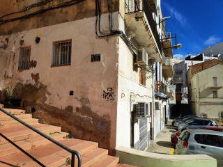 Piso en venta en Ametlla De Mar, L' de 105  m²