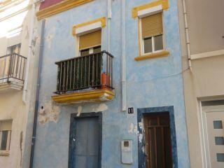 Piso en venta en Torredembarra de 68  m²