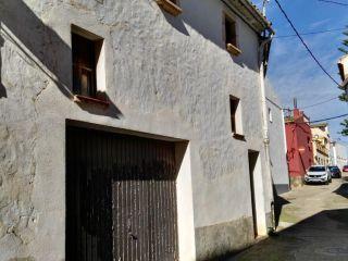 Piso en venta en Santa Oliva de 69  m²