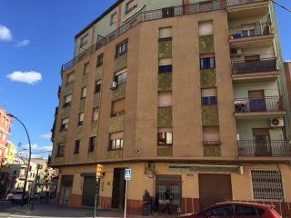 Piso en venta en Mora D'ebre de 100  m²