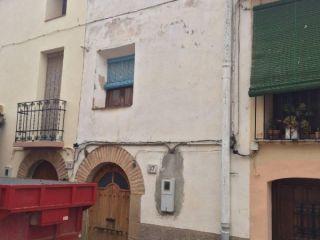 Piso en venta en Palma D'ebre, La de 132  m²