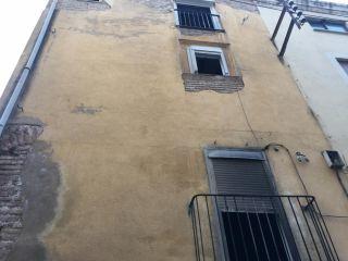 Piso en venta en Valls de 121  m²