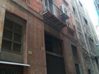 Piso en venta en Tortosa de 39  m²