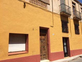 Piso en venta en Sant Jaume Dels Domenys de 159  m²