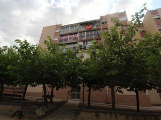 Piso en venta en Sant Salvador de 78  m²