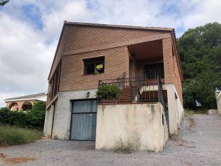 Piso en venta en Catllar, El de 215  m²