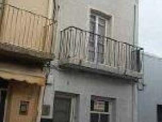 Piso en venta en Sant Jaume D'enveja de 90  m²