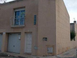Pisos banco Castell, El