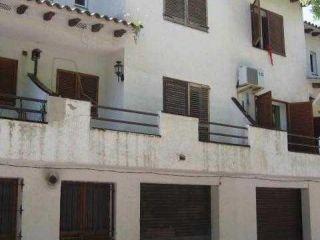 Piso en venta en Banyeres Del Penedes de 115  m²