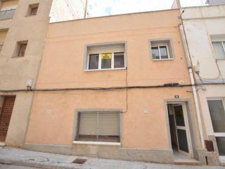 Piso en venta en Ametlla De Mar, L' de 70  m²