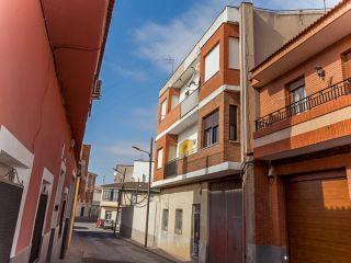 Piso en venta en Mora de 96  m²