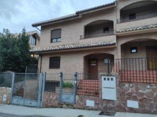 Unifamiliar en venta en Olias Del Rey de 301  m²