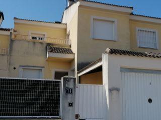 Unifamiliar en venta en Escalona de 138  m²