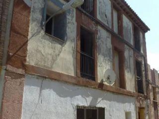 Piso en venta en Torres De Berrellen