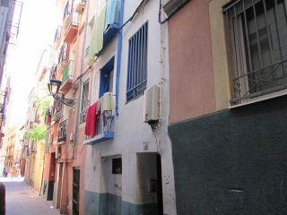 Piso en venta en Zaragoza de 51  m²