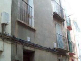 Piso en venta en Sabiñan de 195  m²