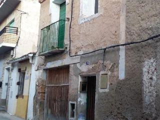 Piso en venta en Pradilla De Ebro de 205  m²