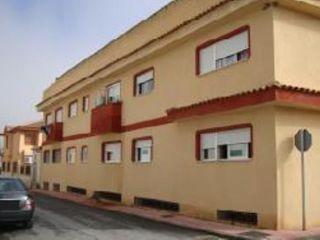Piso en venta en Cijuela de 89  m²